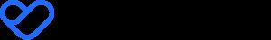 funraisin